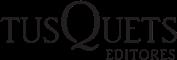 Tusquets Editores
