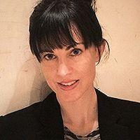 Rebecca Milner